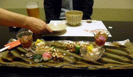 nishiwaki 2).jpg