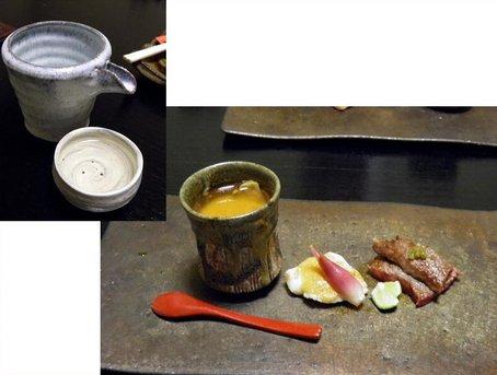 nishiwaki 7).jpg