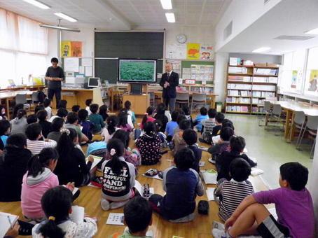 1-1拝島004 (2).jpg