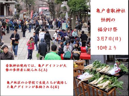 1002_1.jpg
