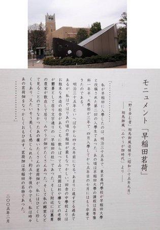 1早稲田ミョウガ.jpg