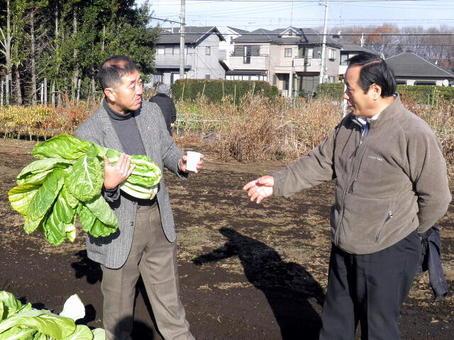 2-1横山・大塚 (4).jpg