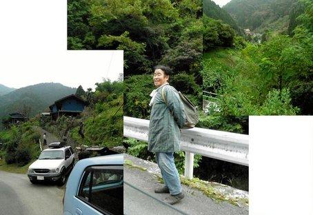 2-1hirano1.jpg