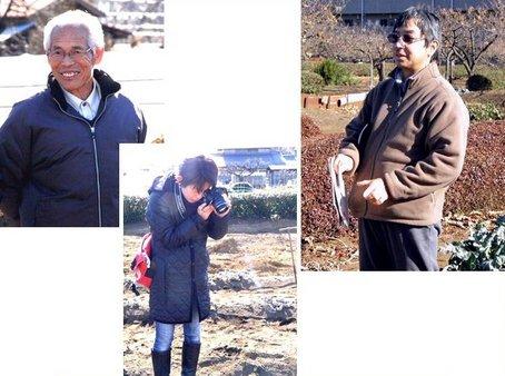 2-1kishino.jpg