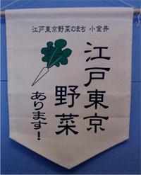 200812_028.jpg