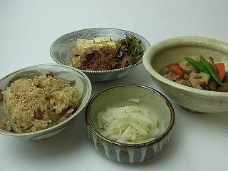3-1-料理集合 江戸野菜.jpg