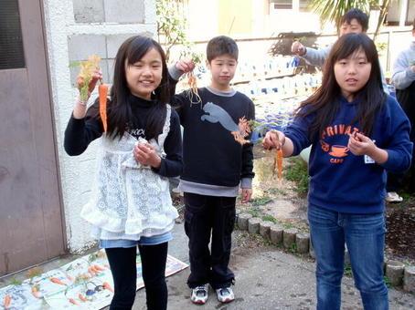 3-1収穫 (6).jpg