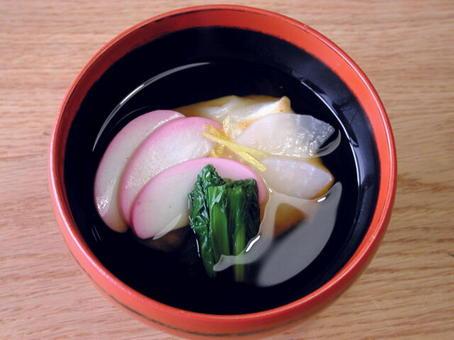 3-1江戸雑煮1 (5).jpg
