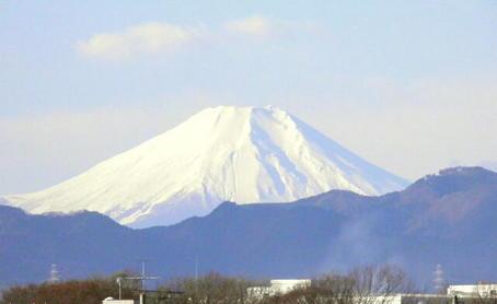 3富士.jpg