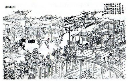 4-0itabashi.png