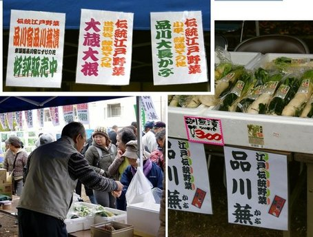 4-1shinagawa2.jpg