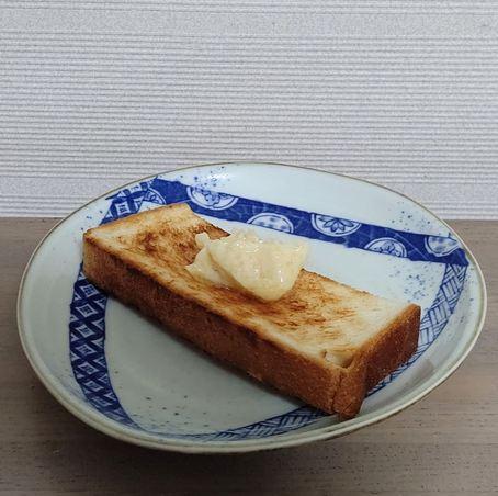 4hachiohu.JPG
