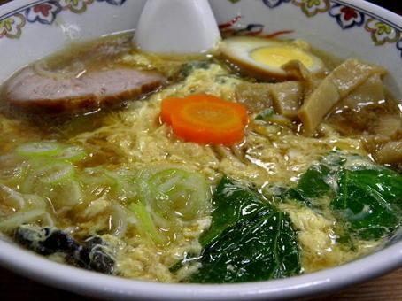 5-1中国麺.jpg