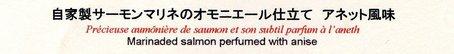 5-1marunouchi (8).jpg