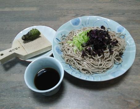 6-0むらめ蕎麦.jpg