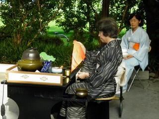 6-1大賀蓮 (31).jpg