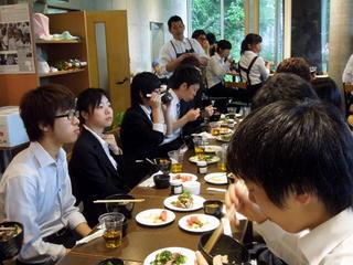 8-0waseda (4).jpg