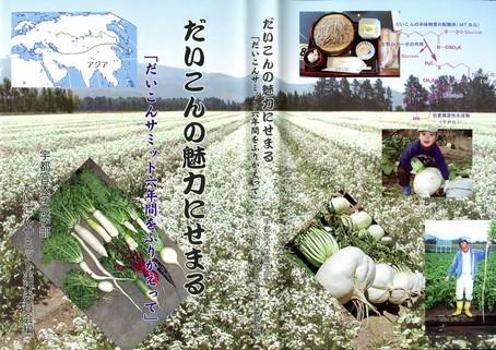 9-1大根の本.jpg