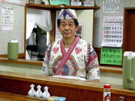 五色麺 (2).jpg