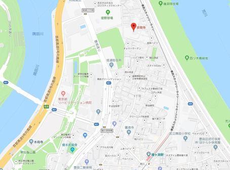 地図多門寺.JPG
