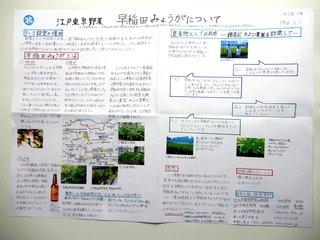 神田りえ.JPG