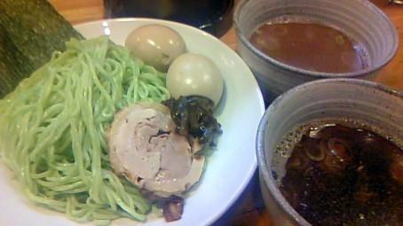 醤油つけ麺.jpg