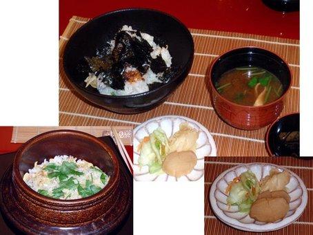 a食事.jpg