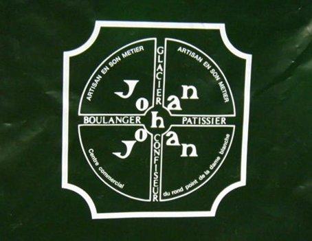 johan  (2).jpg