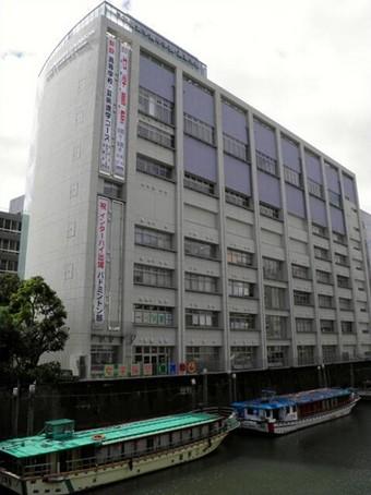 jyogakukann (2).jpg