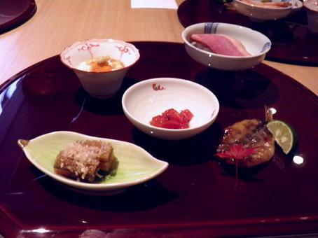 souseki (3).jpg